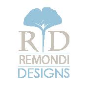 Remondi Designs